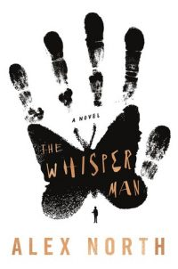 Audiobook Review – The Whisper Man by Alex North
