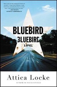 Bluebird, Bluebird (Highway 59 #1) by Attica Locke