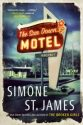 Audiobook Review – The Sun Down Motel by Simone St. James